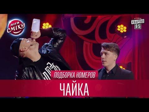 Доска объявлений PROMOZ Беларусь. — Бесплатные объявления