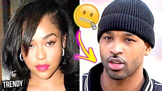 Jordyn Woods Has Become Total Diva Post Tristan Cheating Scandal