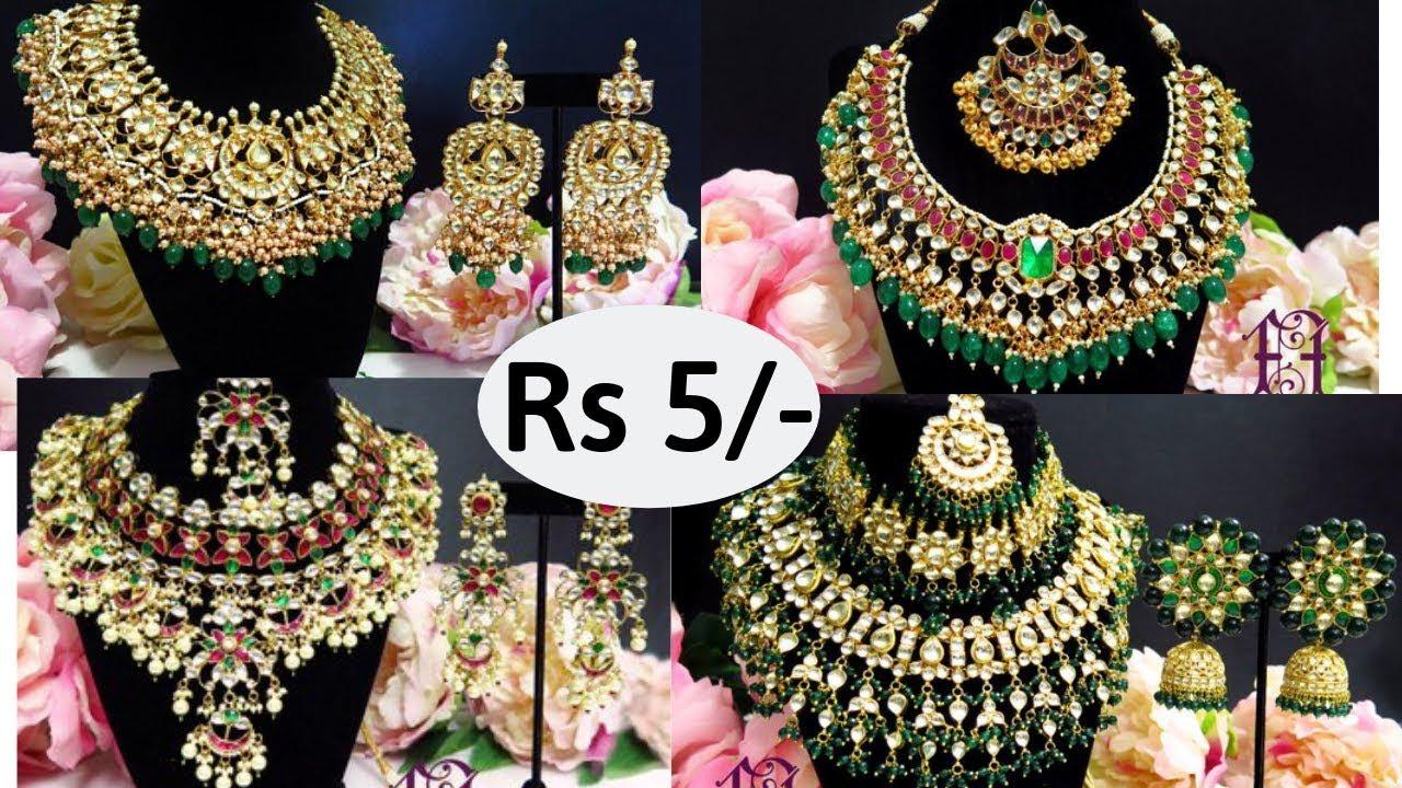Bhuleshwar Market Tour Biggest Wholesale Jwellery Market Starts From Rs5 Youtube Artificial jewellery का बिज़नेस के लिए जरुरी डॉक्यूमेंट. bhuleshwar market tour biggest wholesale jwellery market starts from rs5