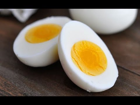➦diabetes--controle-o-açúcar-no-sangue-com-1-ovo-cozido: