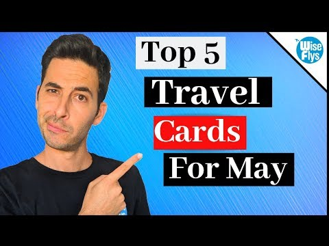 may:-5-best-travel-credit-cards-sign-up-bonuses