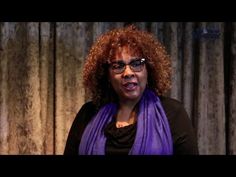 Indigo Tongues Features Julie Dash