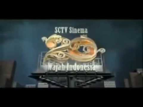 Badik Titipan Ayah Full Movie 1