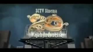 Video Badik Titipan Ayah Full Movie 1 download MP3, 3GP, MP4, WEBM, AVI, FLV Juli 2018
