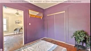 $738,000 - 263 Jackson Street, Sunnyvale, CA 94086