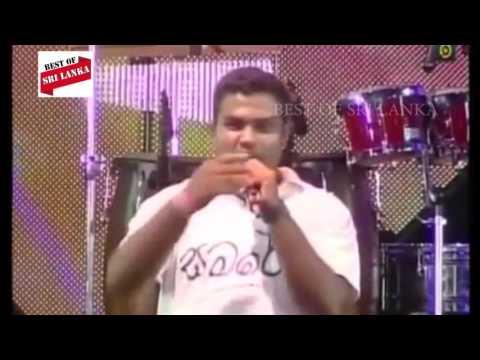 Baixar Samare and Samare at Musical Show