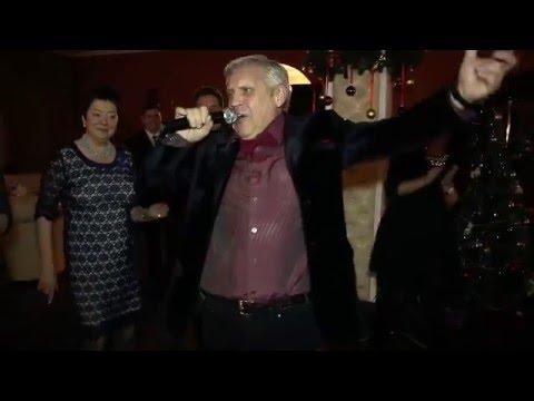 Çĕнĕ хыпарсем /Актуальные новости - Шупашкарти 1- мĕш