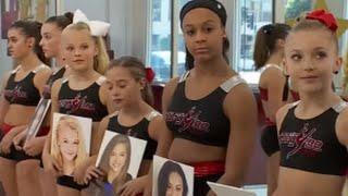 Video Dance Moms Season 6 Episode 1 Review & After Show   AfterBuzz TV download MP3, 3GP, MP4, WEBM, AVI, FLV Juli 2018