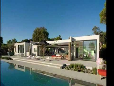 St Tropez  2011 -  Holiday Villas - French Riviera Real Estate