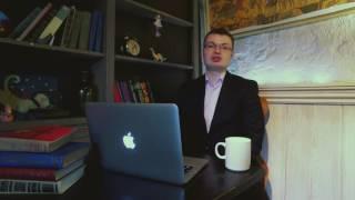 видео Инвестирование в ценные бумаги, акции, облигации
