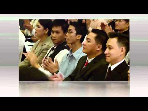 Global Asia Alliance Consultant Inc Corporate AVP