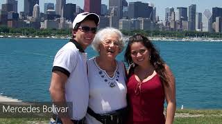 """The Starr Group """"Why"""" We Support AHA Heart Walk Video"""