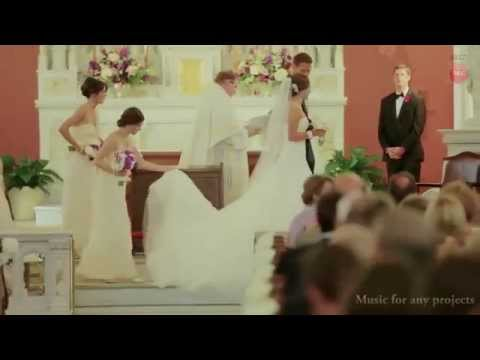 Music for weddings. Glans. Beautiful Instrumental Piano Music - Best Wedding Song