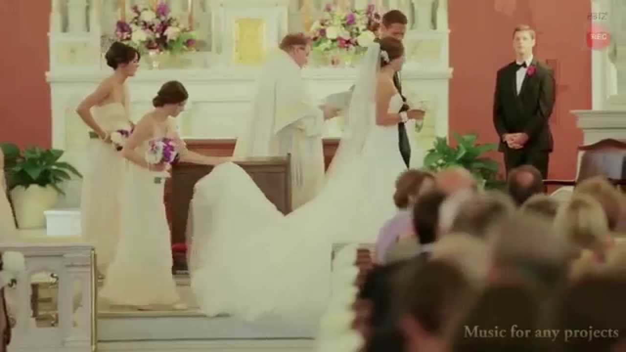 Music For Weddings Glans Beautiful Instrumental Piano Best Wedding Song You