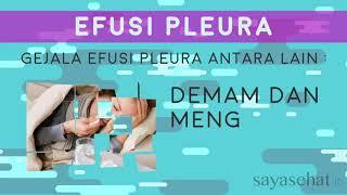 Untuk pendidikan #Prodi Keperawatan D3 #Fakultas Kesehatan #Universitas Harapan Bangsa..