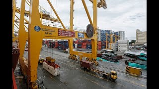 OCDE prevé una subida de la economía colombiana en 2018 y 2019 | Noticias Caracol