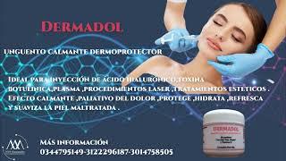 Dermadol