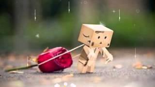 Điều ngọt ngào nhất- VietSub Cao Thái Sơn