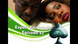 L'Expert En Couple - Episode 32: Le Silence Tue
