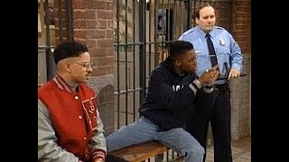 A Different World with Dean Cain: The Racism Episode (part 1/6)