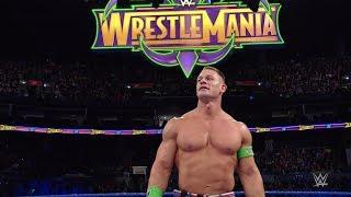 WWE Fastlane 2018 - What Went Down