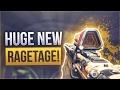 Destiny HUGE RAGETAGE #4 - Destiny MillGaming Ragetage #4