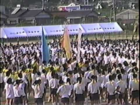 徳山高校普通科42期理数科17期/体育祭3.m4vposted by gytelwchp6