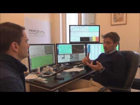 Interview de Erick SEBBAN, Trader & Coach chez Perceval Finance Conseil