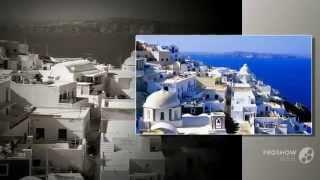 Где отдохнуть? самый лучший отель в греции(http://rabotadoma.luzani.ru/turizm самый лучший отель в греции. Подбор, броонирование и заказ туров online самый лучший..., 2014-08-16T16:18:26.000Z)