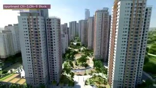 Giai đoạn 2 Khu đô thị Splendora Bắc An Khánh, Hoài Đức, Hà Nội - Giới thiệu dự án