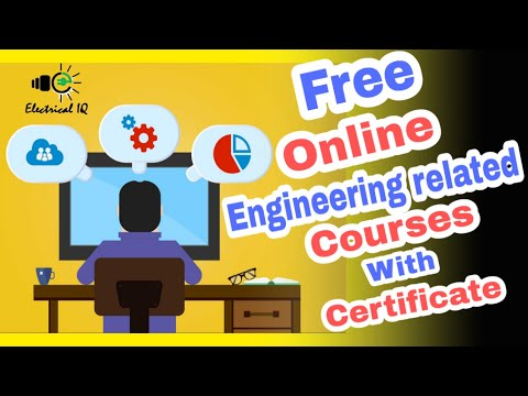 free-online-courses-with-certificate-for-engineering-students
