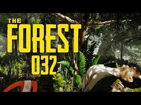 the forest 028 bester cheat holz ohne ende let 39 s. Black Bedroom Furniture Sets. Home Design Ideas