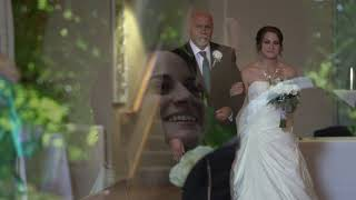 Highlight Video of All Day Wedding