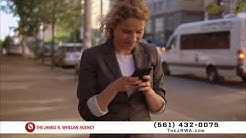 West Palm Beach Ad Agency