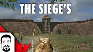 M&B Viking Conquest - S02 E38 The Siege's