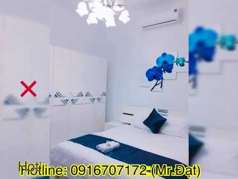 Villa City Vũng Tàu 0916707172
