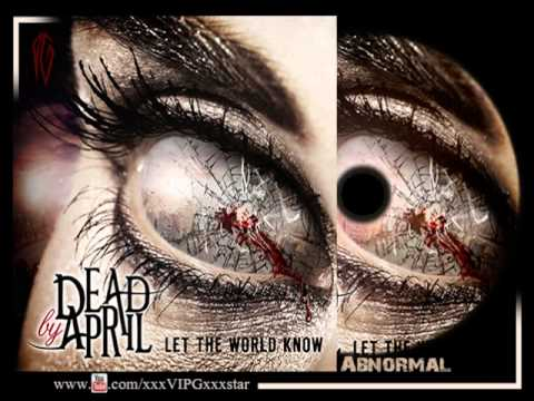 Dead By April - Abnormal