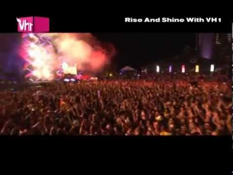 Avicii - Hey Brother (VH1 version)