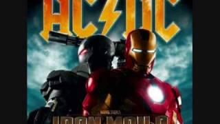 AC/DC - Hell Ain
