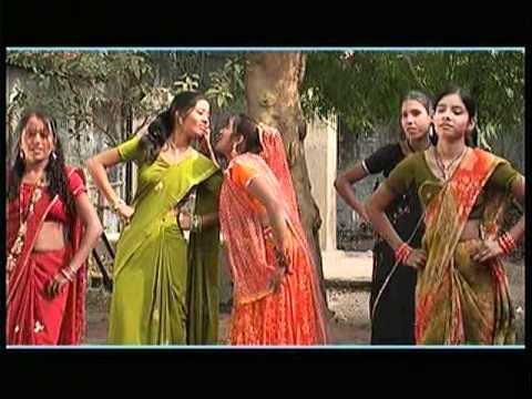 Hate Singaar Se Man [Full Song] Palang Na Hilal- Bhopuri Nach Program