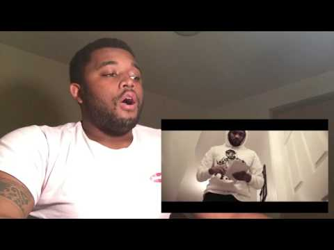 Joyner Lucas - Happy Birthday (REACTION)