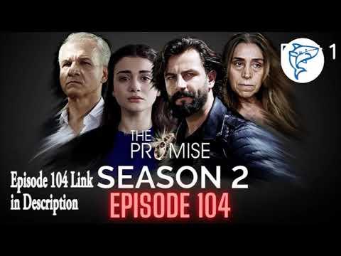 Download The Promise Yemin Episode 104 in Urdu Dubbed HD