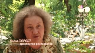 """""""Тайны Великой степи"""" (0027) - Тайна Алаша-хана 14.07.16"""