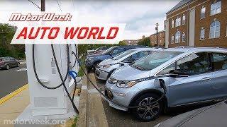 Auto World: Alternative Fuels Corridor