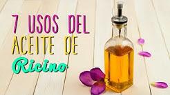 hqdefault - El Aceite De Ricino Produce Acne