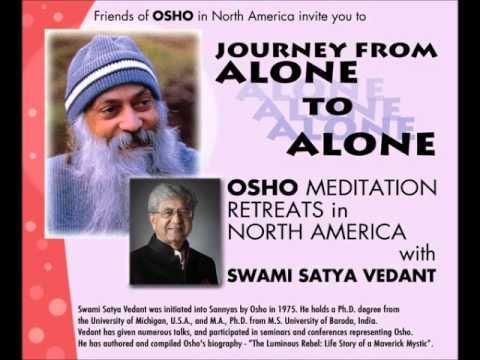 Swami Satya Vedant live interview on Radio RedFM Vancouver Part -1