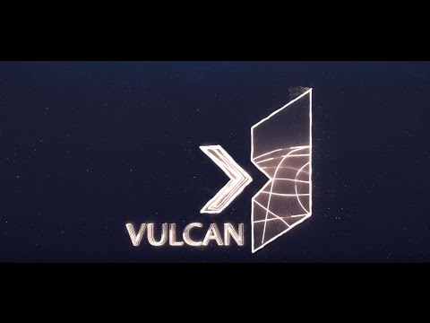 Who We Are | Vulcan Inc.