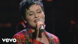 Lisa Stansfield - Little Bit of Heaven (Live At The Royal Albert Hall 1994)