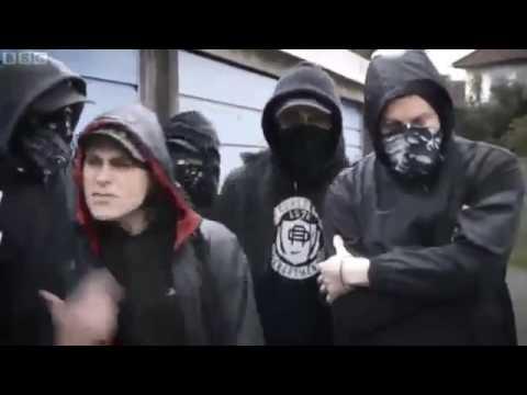 M21 Gang Bang Manchester Maddos