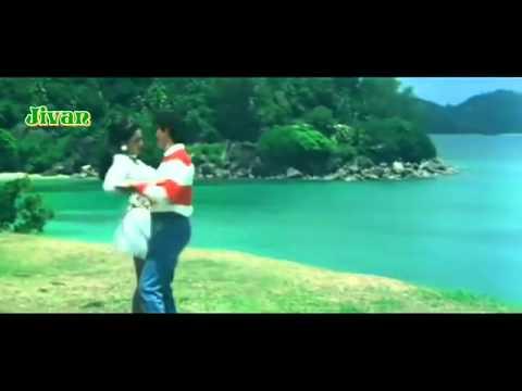 Aankhon Se Dil-Fareb (1996) Haq Nawaz Ansari